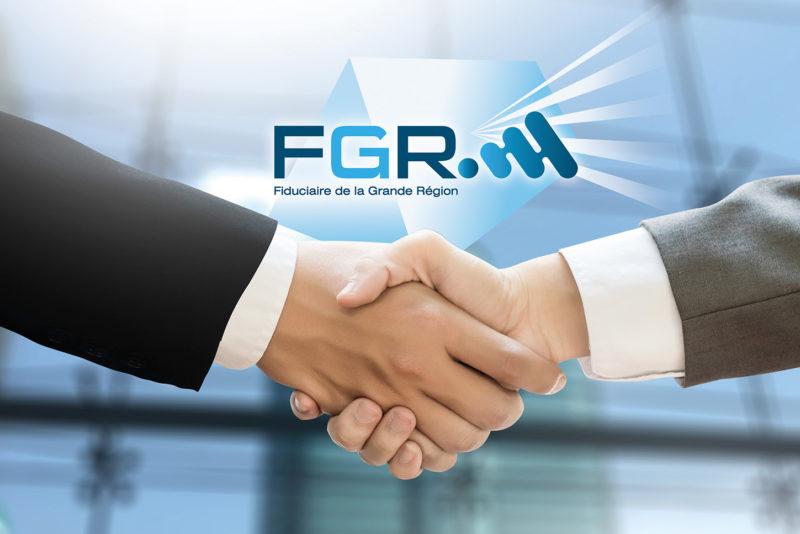 FGR Group